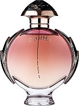 Parfumuri și produse cosmetice Paco Rabanne Olympea Onyx - Apă de parfum