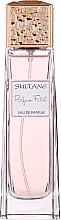 Parfumuri și produse cosmetice Jeanne Arthes Sultane Parfum Fatal - Apă de parfum