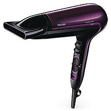 Parfumuri și produse cosmetice Uscător de păr - Philips HP8233/00