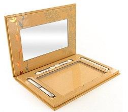 Parfumuri și produse cosmetice Trusă magnetică multifuncțională - Couleur Caramel