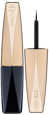 Eyeliner - Astra Make-up Eyeliner — Imagine N1
