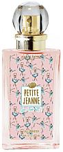 Parfumuri și produse cosmetice Jeanne Arthes Petite Jeanne Go For It! - Apă de parfum