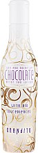 Parfumuri și produse cosmetice Lapte după plajă pentru corp - Oranjito After Tan Chocolate