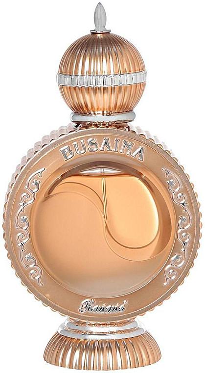 Rasasi Busaina - Apă de parfum — Imagine N2
