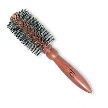 Parfumuri și produse cosmetice Perie Brushing, 62766 - Top Choice
