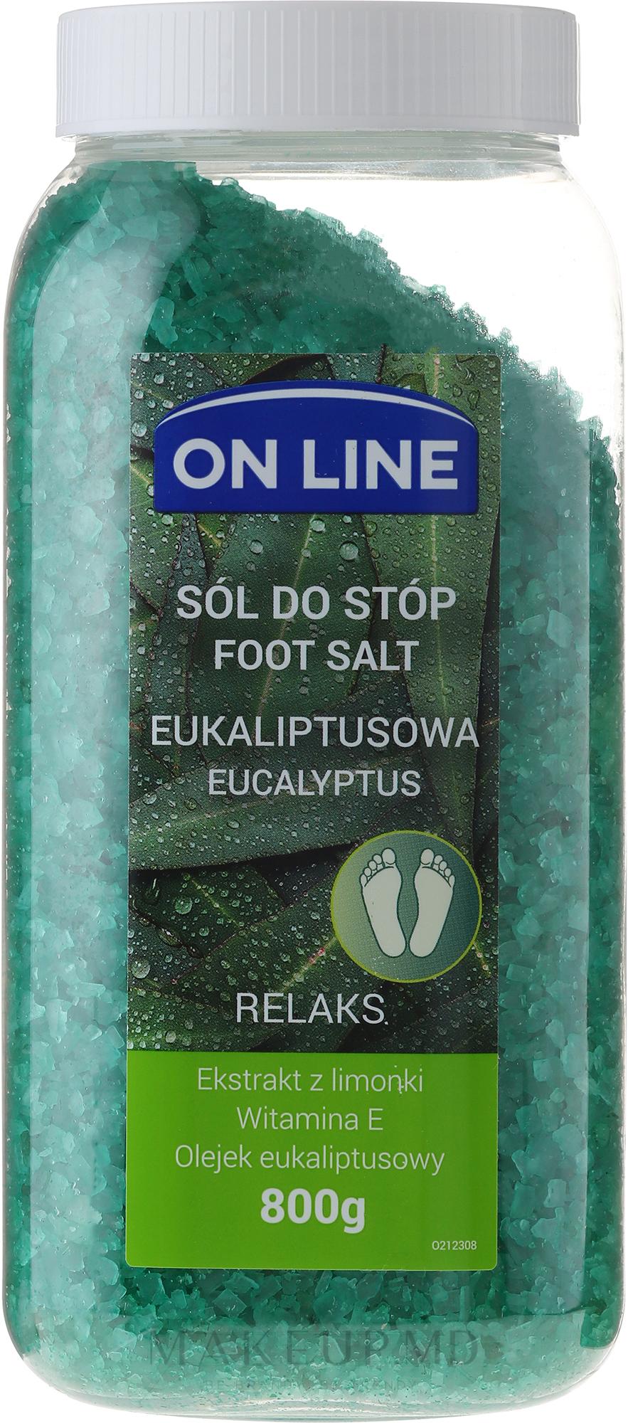Soluție-Tratament pentru unghii - Celia Nail Expert Max in 1 — Imagine 10 ml