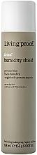 Parfumuri și produse cosmetice Spray pentru protecția părului împotriva umidității - Living Proof No Frizz Humidity Shield