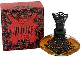 Parfumuri și produse cosmetice Jeanne Arthes Guipure & Silk - Apă de parfum