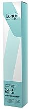 Parfumuri și produse cosmetice Vopsea de păr, acțiune directă - Londa Professional Color Switch