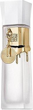 Justin Bieber Collector's Edition - Apă de parfum (tester fără capac)