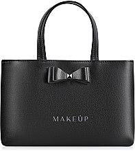 Parfumuri și produse cosmetice Gentuță cadou Black elegance (24 x 15,5 cm) - MakeUp