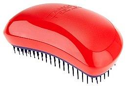 Parfumuri și produse cosmetice Perie profesională pentru păr - Tangle Teezer Salon Elite Winter Berry