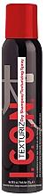 Parfumuri și produse cosmetice Șampon uscat - I.C.O.N. Texturizing Dry Shampoo