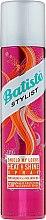 Parfumuri și produse cosmetice Spray cu protecție termică pentru strălucirea părului - Batiste Stylist Heat&Shine Spray