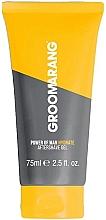 Parfumuri și produse cosmetice Увлажняющий гель после бритья - Groomarang Aftershave Gel