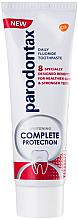 Parfumuri și produse cosmetice Pastă de dinți - Paradontax Complete Protection