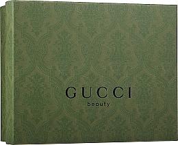 Parfumuri și produse cosmetice Gucci Bloom - Set (edp/50ml + b/lot/100ml)