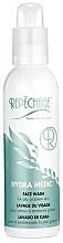 Parfumuri și produse cosmetice Gel de curățare pentru ten gras și problematic - Repechage Hydra Medic Face Wash For Oily Problem Skin