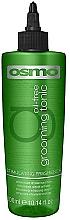 Parfumuri și produse cosmetice Tonic pentru păr - Osmo Oil-Free Grooming Tonic