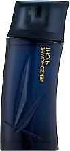 Parfumuri și produse cosmetice Kenzo Homme Night - Apă de toaletă (tester)
