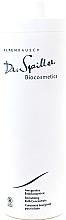 Parfumuri și produse cosmetice Стимулирующий концентрат для ванн - Dr. Spiller Alpenrausch Stimulating Bath Concentrate