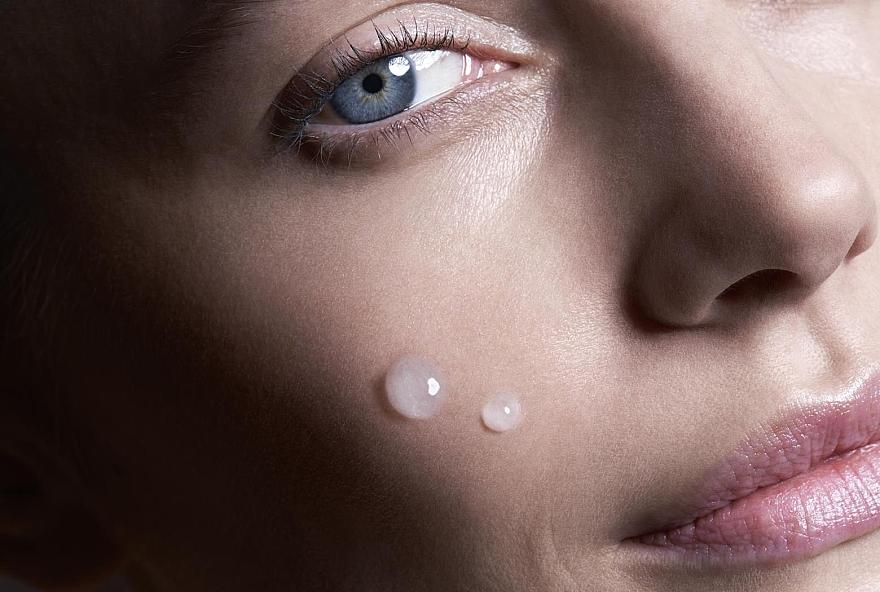 Успокаивающая сыворотка для сверхчувствительной кожи - La Roche-Posay Toleriane Ultra Dermallergo Serum — фото N5