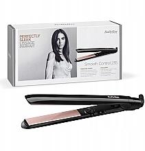 Parfumuri și produse cosmetice Placă de păr, ST298E - BaByliss ST298E