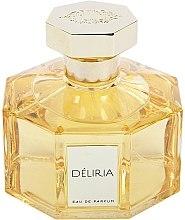 Parfumuri și produse cosmetice L'Artisan Parfumeur Explosions d`Emotions Deliria - Apă de parfum