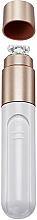 Parfumuri și produse cosmetice Accesoriu pentru curățarea feței - Avon