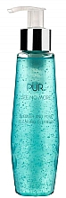 Parfumuri și produse cosmetice Gel de curățare pentru față - PUR See No More Blemish and Pore Clearing Cleanser