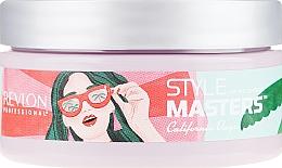 Cremă pentru păr - Revlon Professional Style Masters Molding Cream California Days — Imagine N2