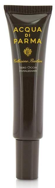 Acqua di Parma Colonia Collezione Barbiere - Ser regenerant pentru pleoape — Imagine N1