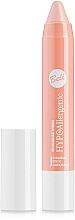 Parfumuri și produse cosmetice Corector pentru ochi și piele - Bell Hypo Allergenic Eye Concealer
