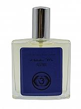 Parfumuri și produse cosmetice The Secret Soap Store Holistic Me Adznia - Parfum