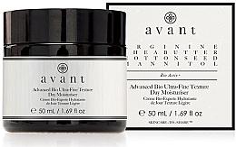 Parfumuri și produse cosmetice Crema hidratantă de zi - Avant Advanced Bio Ultra-Fine Texture Day Moisturiser