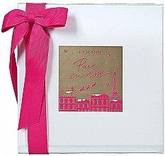 Parfumuri și produse cosmetice Set - Lancome Genifique (cr/50ml + cr/7ml + eye/cr/5ml + cr/15ml)