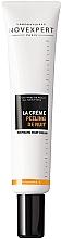 Parfumuri și produse cosmetice Cremă- peeling de noapte pentru față - Novexpert Vitamin C The Peeling Night Cream