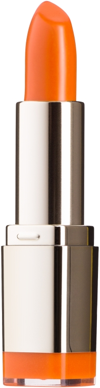 Ruj nutritiv hidratant pentru buze - Milani Color Statement Lipstick