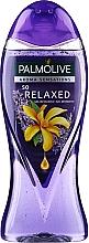 Parfumuri și produse cosmetice Gel de duș - Palmolive Aroma Sensations So Relaxed Shower Gel