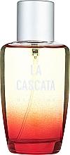 Parfumuri și produse cosmetice Vittorio Bellucci La Cascata Red Fire - Apă de toaletă