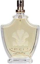 Parfumuri și produse cosmetice Creed Fleurissimo - Apă de parfum (tester fără capac)
