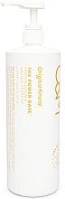 Parfumuri și produse cosmetice Mască pentru păr uscat și deteriorat - Original & Mineral The Power Base Protein Hair Masque