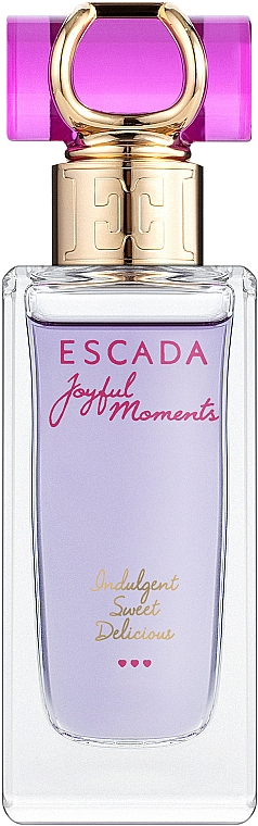 Escada Joyful Moments - Apa parfumată