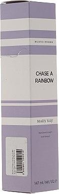 Preț redus! Spray de corp - Mary Kay Chase A Rainbow Fragrance Mist* — Imagine N2