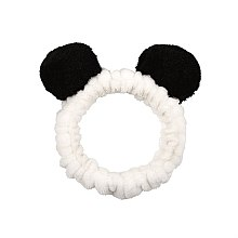 """Parfumuri și produse cosmetice Cordeluță de păr """"Panda"""" - Avon"""