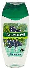 Parfumuri și produse cosmetice Gel de duș - Palmolive Pure & Delight Blackcurrant