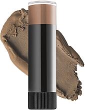 Parfumuri și produse cosmetice Pudră și creion pentru sprâncene - Gokos Refill Eyebrow (rezervă)