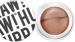 Parfumuri și produse cosmetice Balsam de buze - Hurraw! Aura Accent Balm