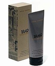Parfumuri și produse cosmetice Șampon-gel de duș - Acca Kappa 1869 Shampoo&Shower Gel