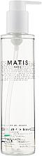 Parfumuri și produse cosmetice Loțiune pentru ten gras - Matis Reponse Purete Pure lotion